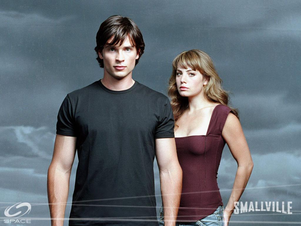 Smallville Season 11: Continuity Vol 1 3 - DC Comics Database  |Smallville