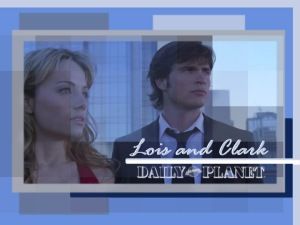 Clois Wallpaper by Elen