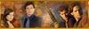 Clois & Supernatural Creative Corner